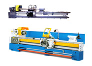 Universal Lathes Small